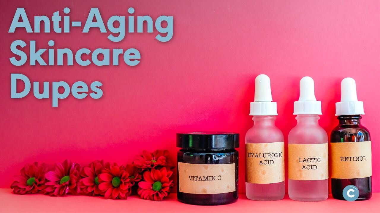 Reddit User Shares Her Acne Clearing Skincare Routine For Glowing Skin Health Com