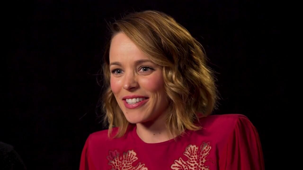Mean Girls Musical Rachel Mcadams Can T Wait To See It Ew Com Lovely, sparkling blonde musical actress and dancer gretchen wyler was born gretchen weinecke in bartlesville, oklahoma, the daughter of louis gustave weinecke, a gasoline engineer, and peggy (nee highley) weinecke, on february 15, 1932. rachel mcadams would love to see the mean girls musical