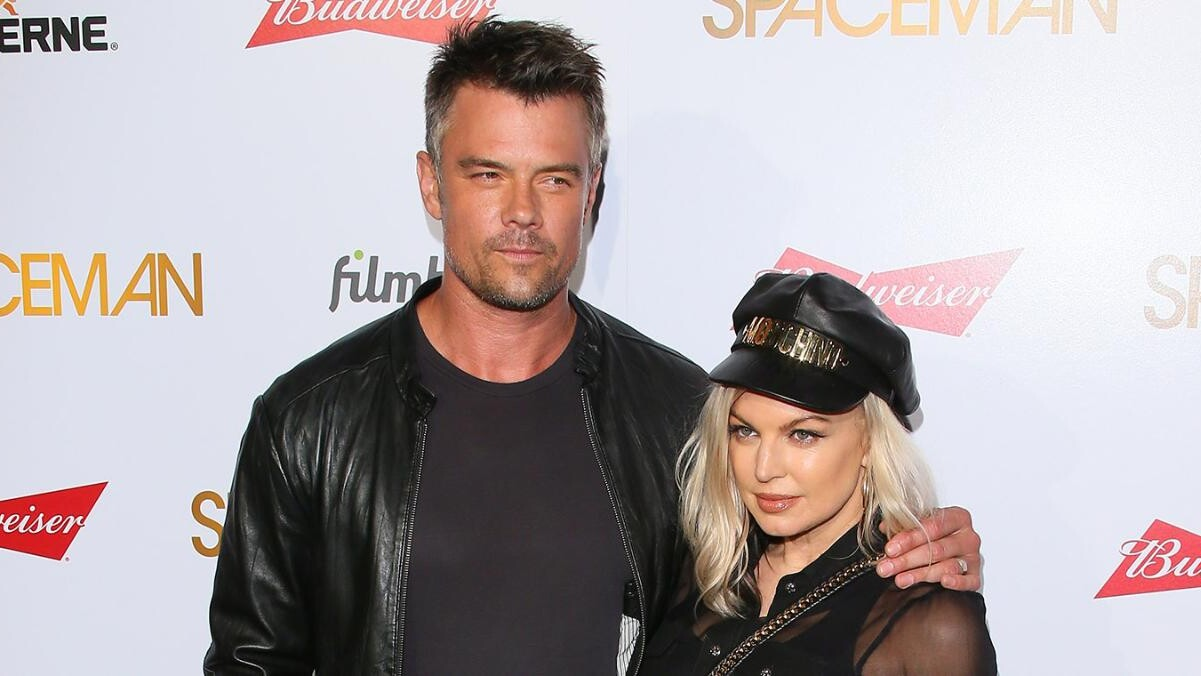Josh Duhamel S Son Wishes Him Happy Birthday To Beastie Boys Tune People Com Birthdates in the harry potter universe: fergie and josh duhamel throw a superhero pool party to celebrate son axl s fifth birthday