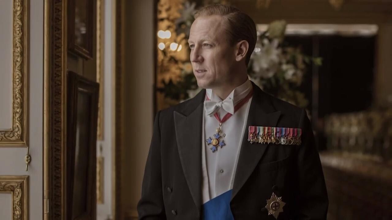 Inside The Breakdown Of Princess Margaret S Marriage People Com
