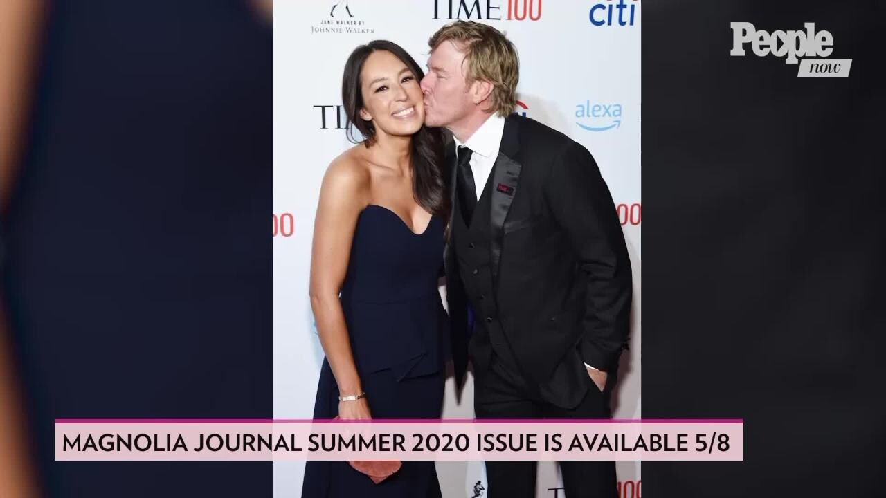 Joanna Gaines Admits She Didn T Want To Buy Their Waco Farmhouse People Com,House Of The Rising Sun Piano Notes Easy