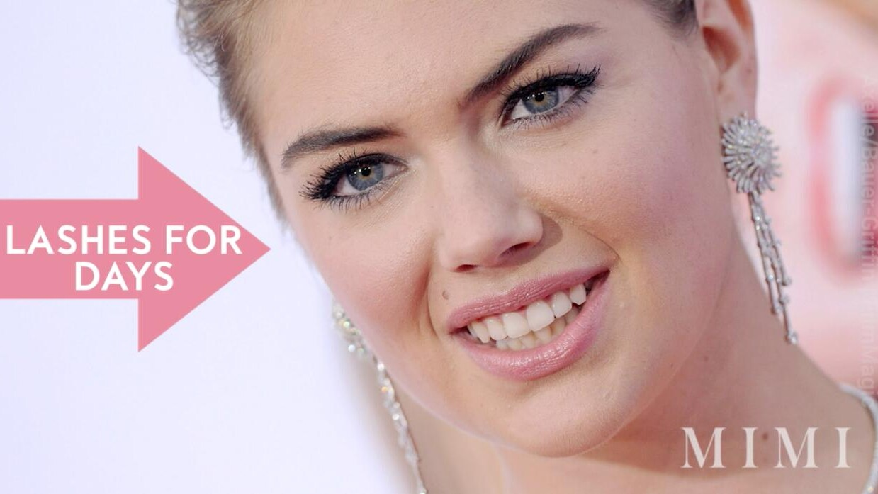 Kate Upton Unveils Her Three Sizzling Si Swimsuit Covers Video Instyle Com