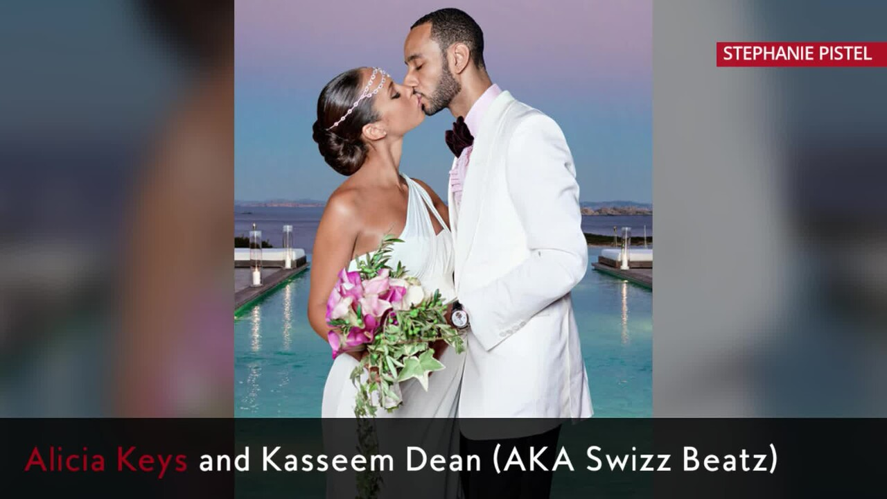 Best Wedding Dress Rental Website Rent The Runway Bridal Gowns Instyle,Autumn Wedding Guest Dresses Uk