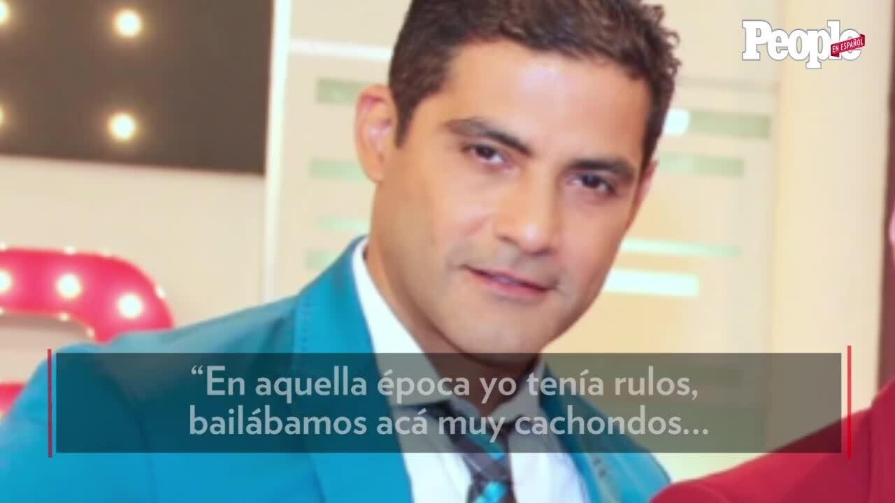 Iquest Quien Era El Amor Plat Oacute Nico De Jennifer L Oacute Pez People En Espanol