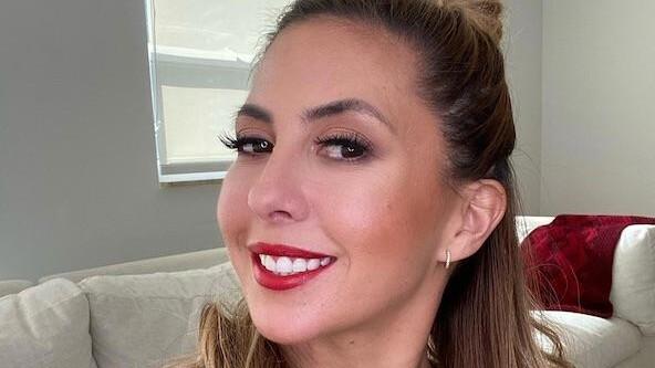 Descarga Sencillez Sobrio  José Luis Rodríguez 'El Puma' y su esposa ¿esperan gemelos? | People en  Español