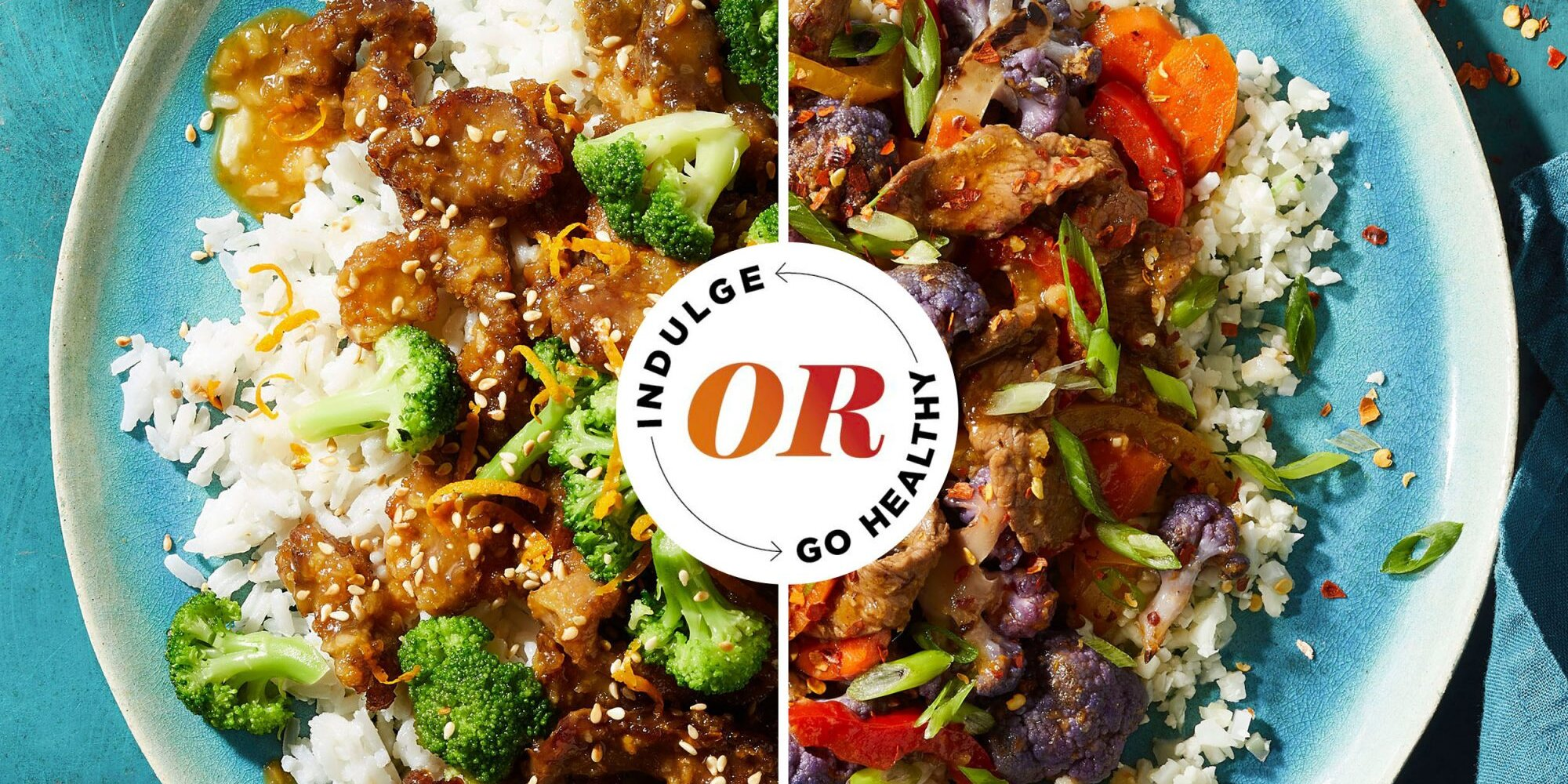recipe makeover summer dinners made healthier