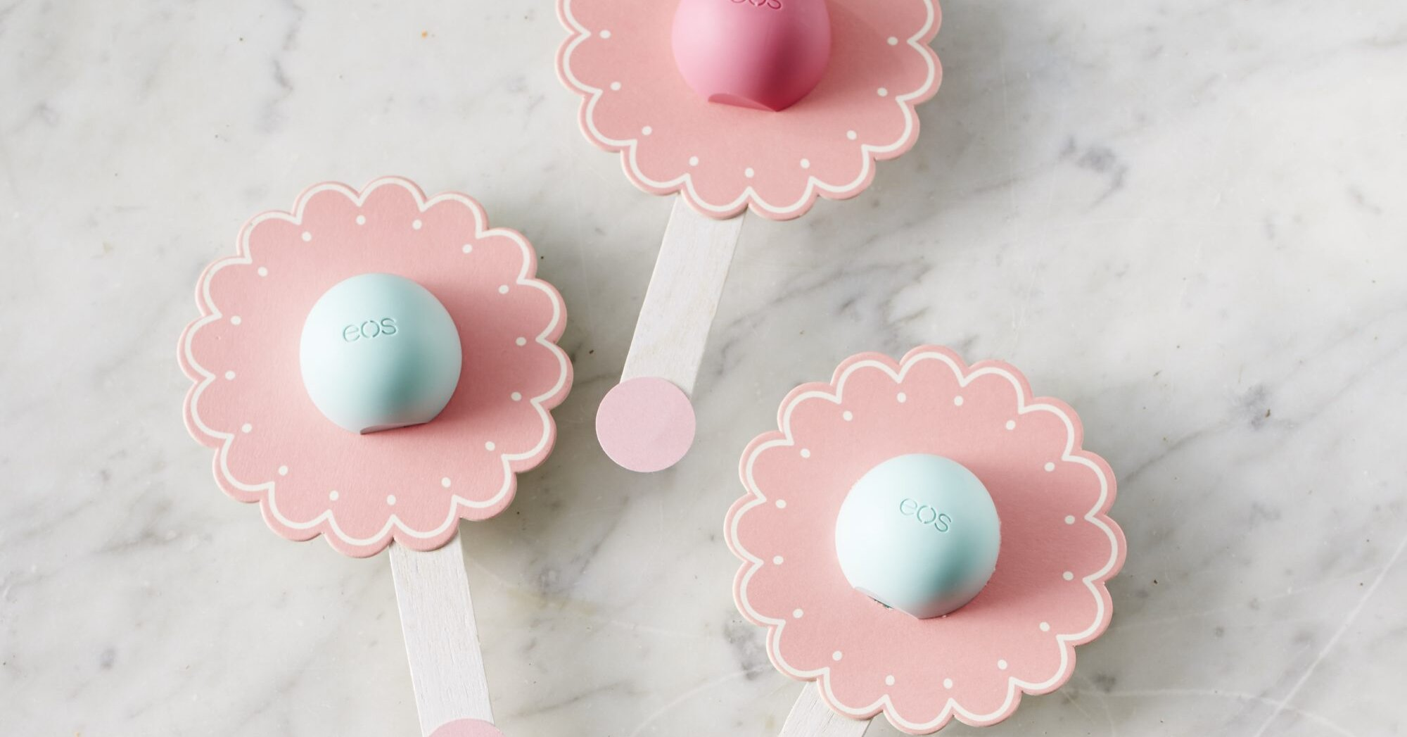 Unbelievably Cute Baby Shower Favors