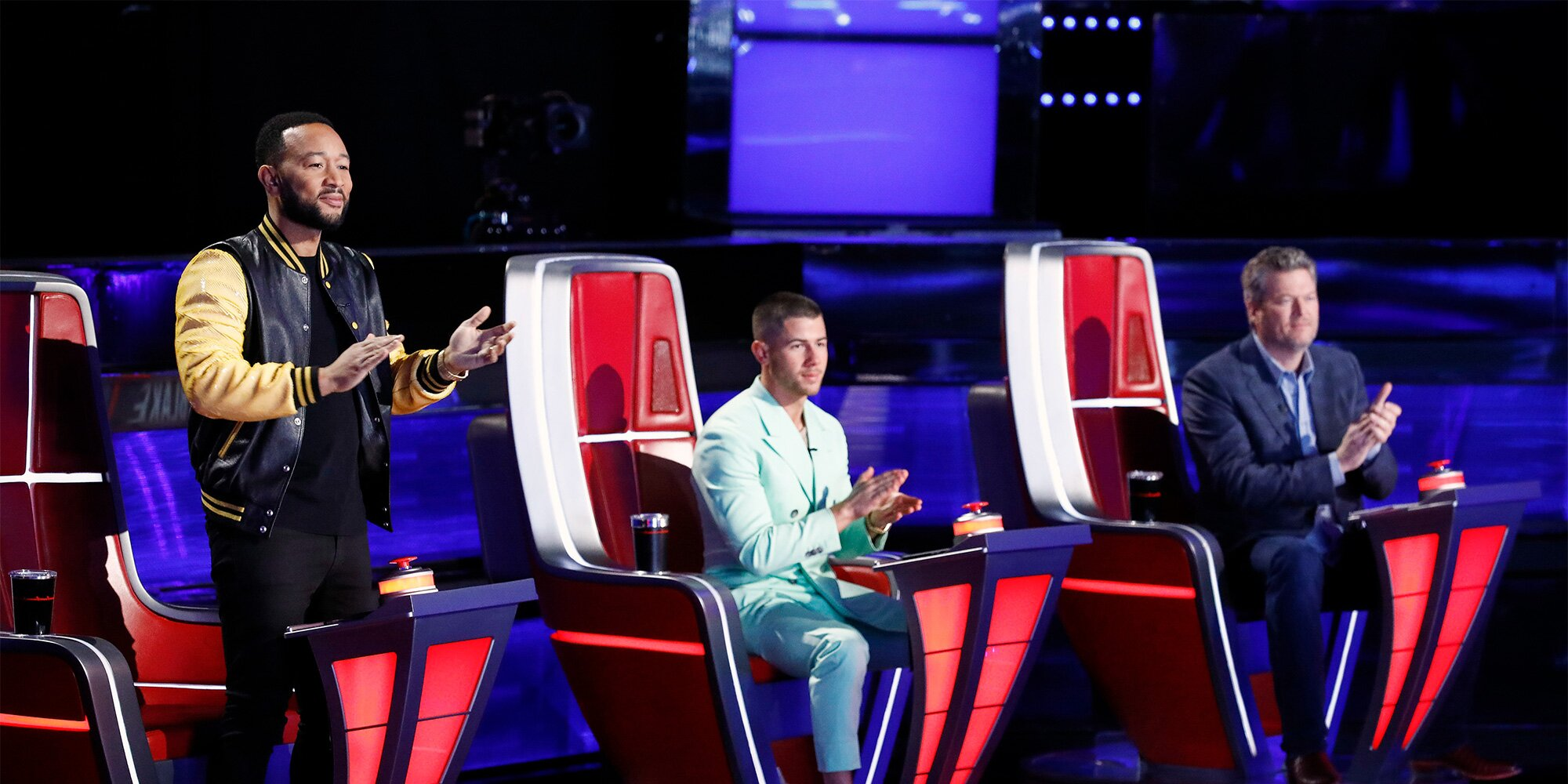 The Voice recap: Blake Shelton thinks one contestant could be the first real Voice superstar.jpg