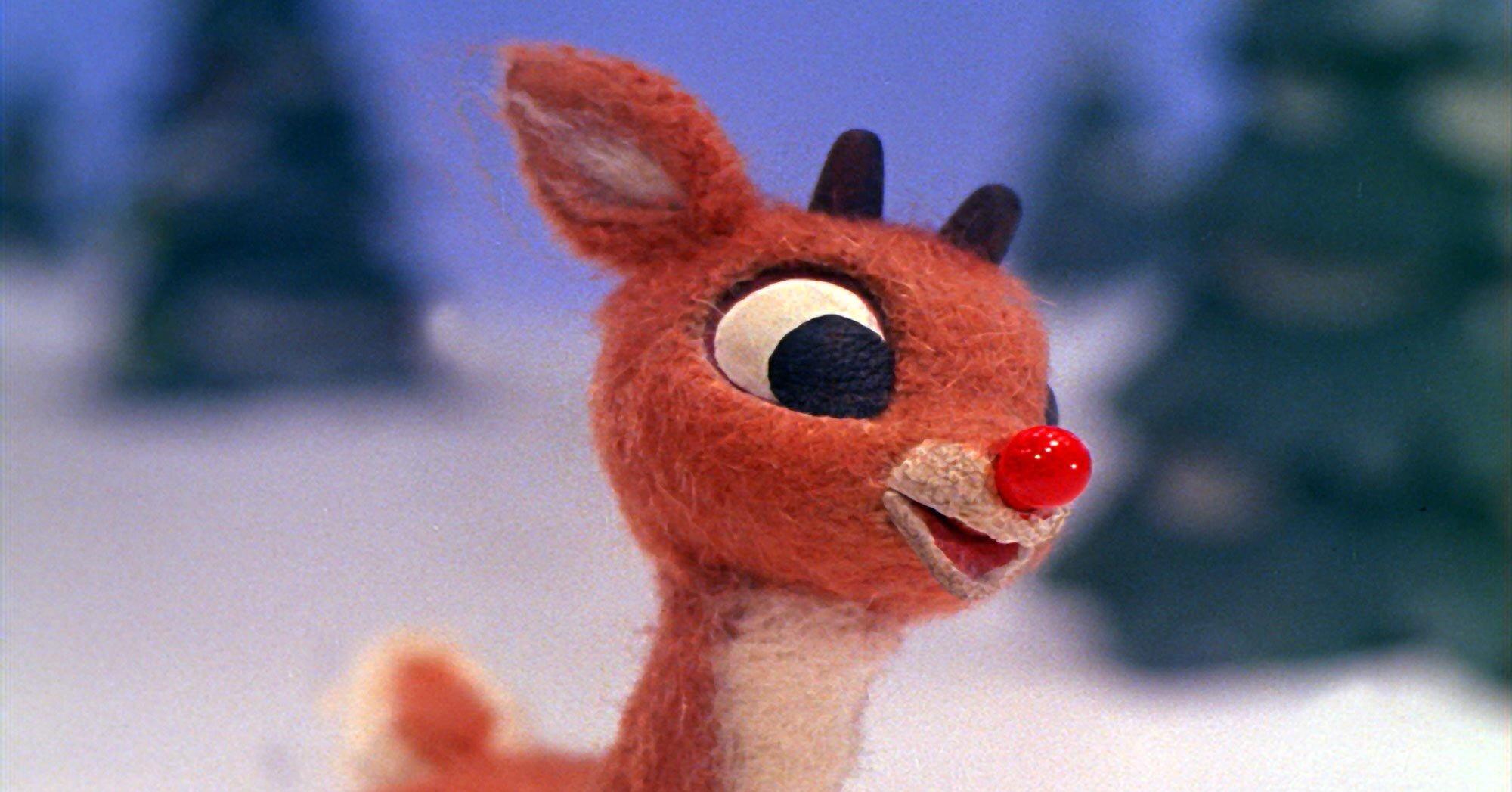 Rudolph 178.