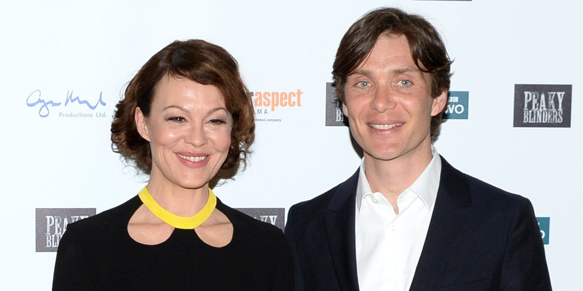 Peaky Blinders star Cillian Murphy and more pay tribute to Harry Potter actress Helen McCrory.jpg