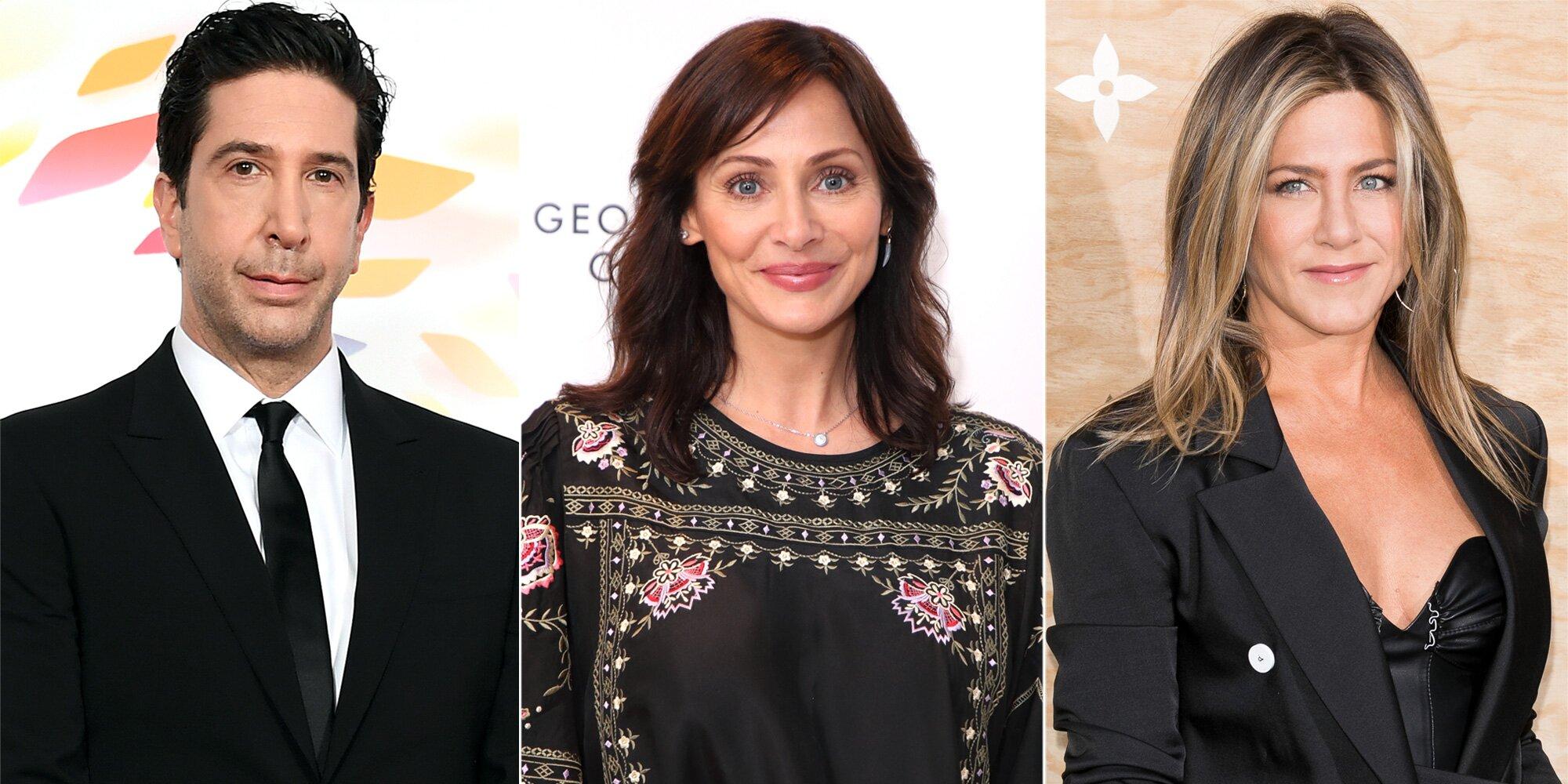 Natalie Imbruglia reacts to David Schwimmer's Friends-era crush on Jennifer Aniston.jpg