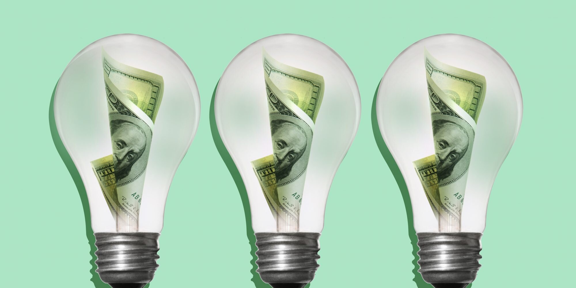Think Rich, Get Rich: How Critical Thinking Can Increase Wealth