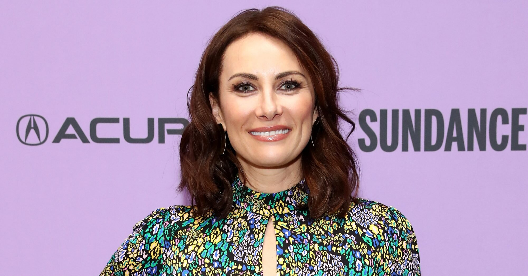 'Gossip Girl' reboot adds Tony winner Laura Benanti