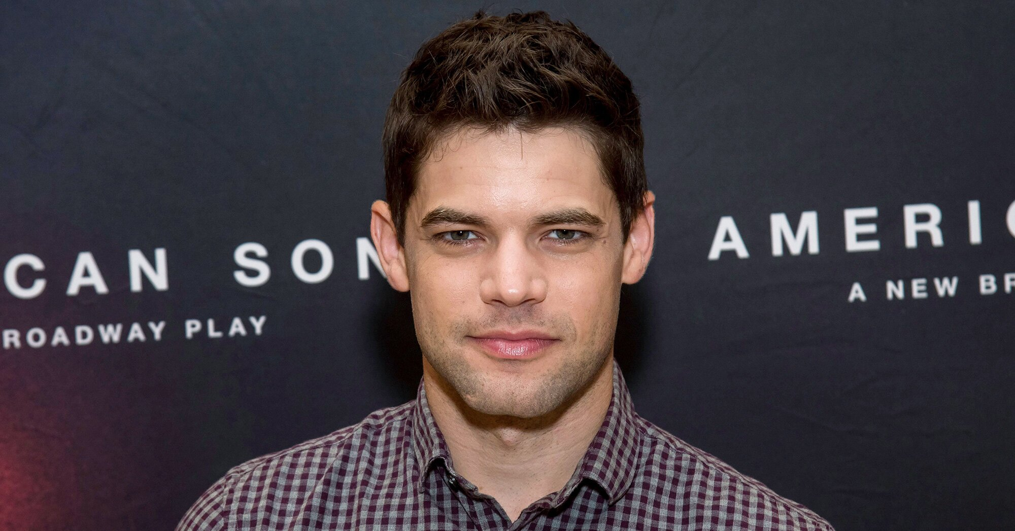 Smash's Jeremy Jordan Reveals 14-Year-Old Nephew Died by Suicide: 'We Are Devastated'