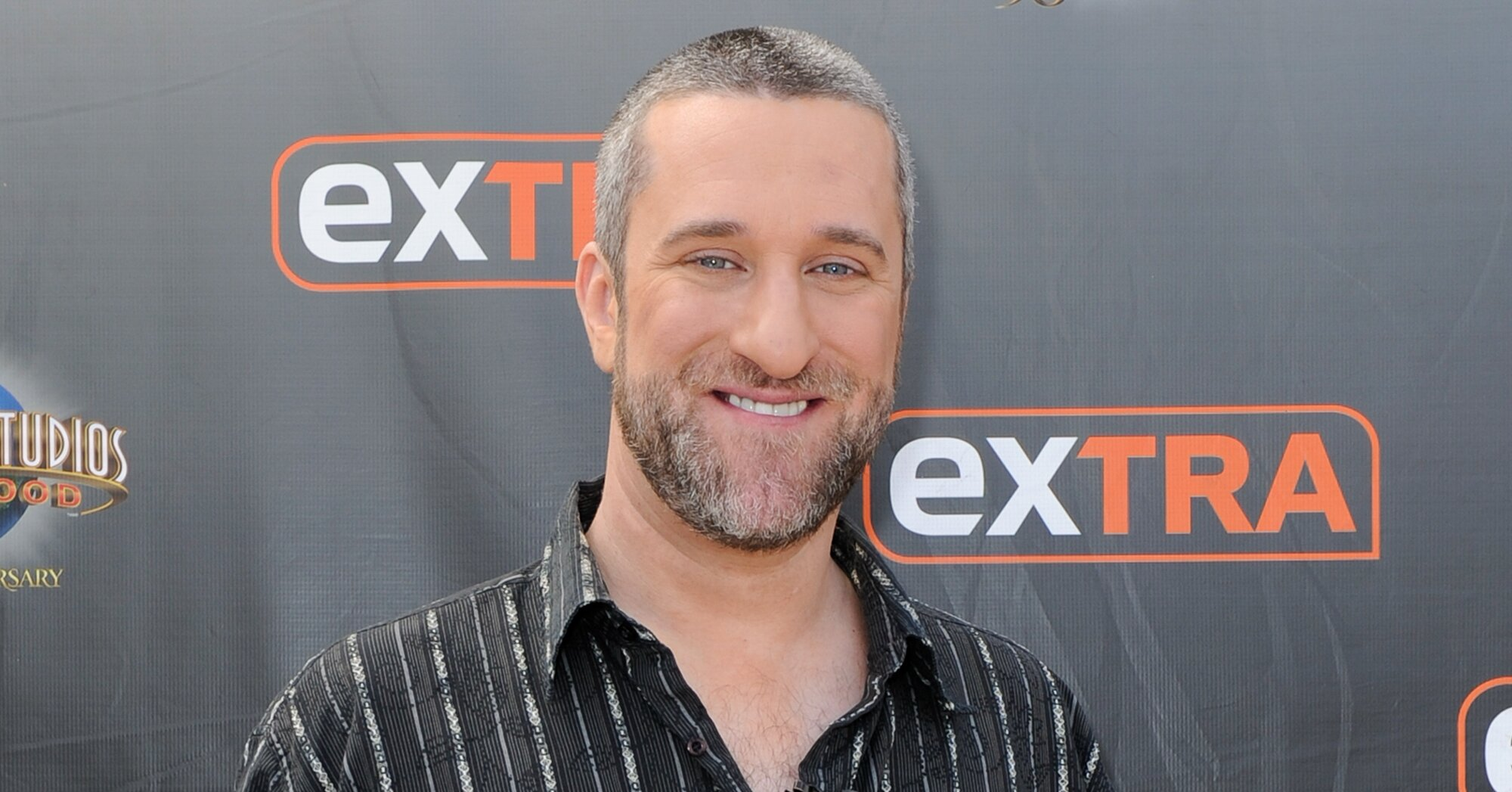 'Saved by the Bell' star Dustin Diamond diagnosed with stage 4 cancer undergoing chemo – Entertainment Weekly