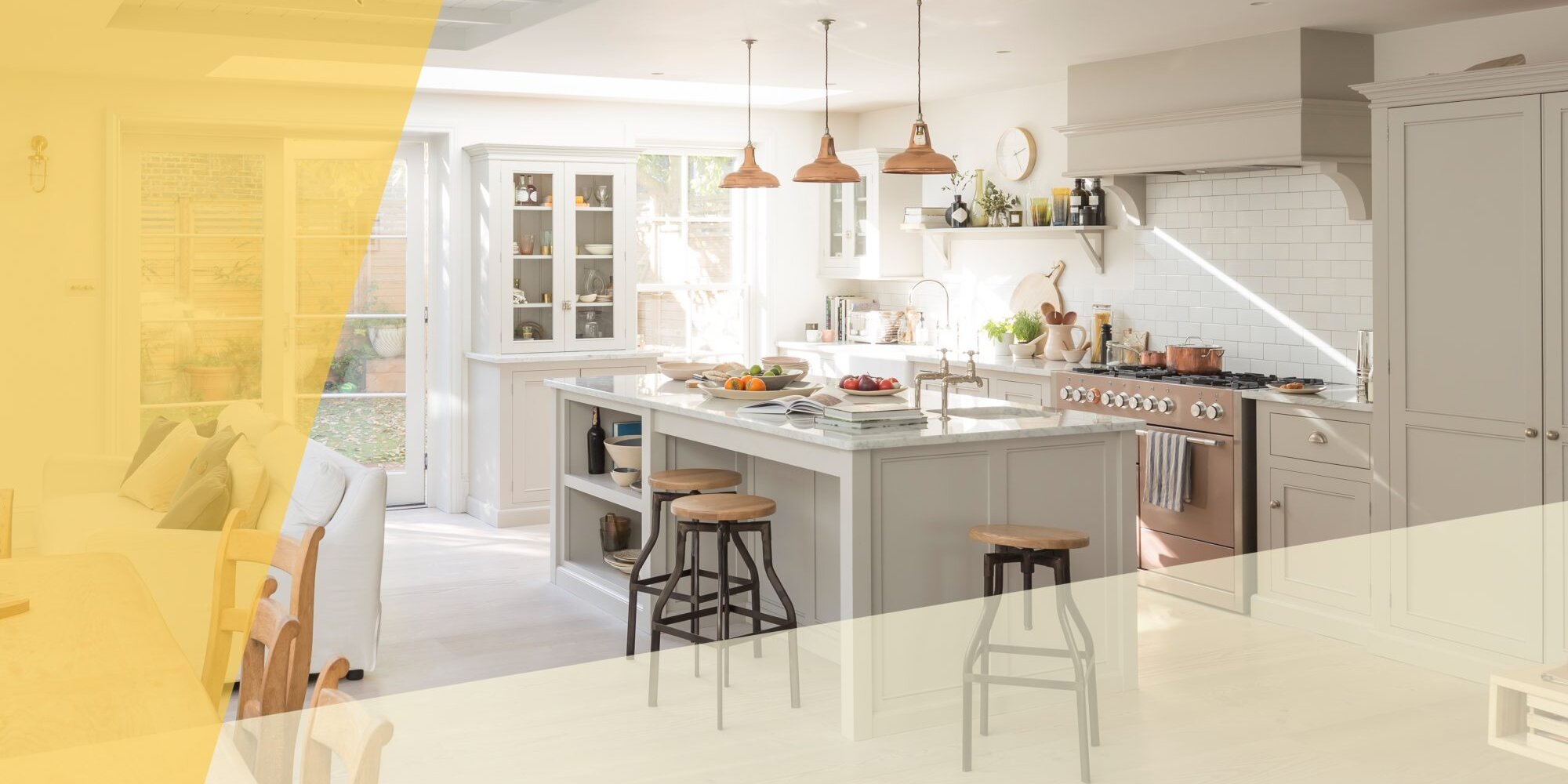 9 Timeless Kitchen Trends That Will Never Go Out of Style   Real ...
