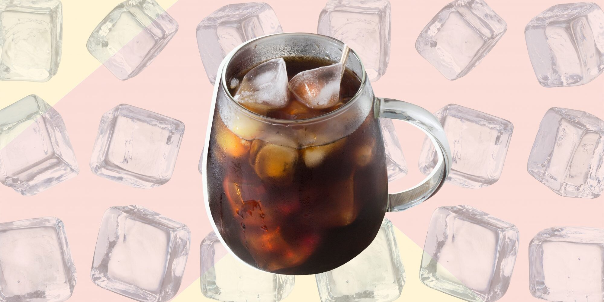 i tried making cold brew coffee 3 ways read on for the results