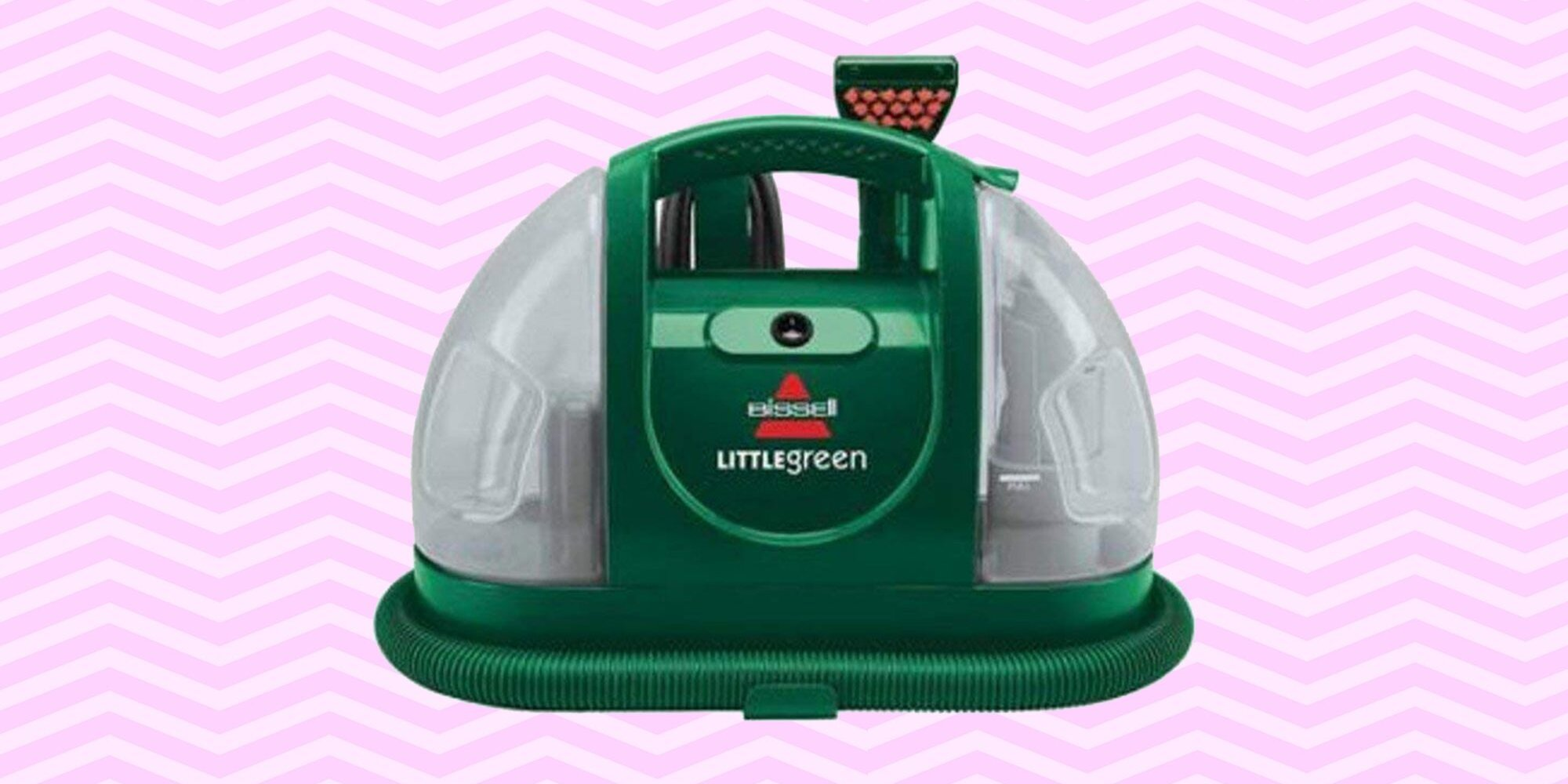 9 Best Carpet Cleaners Of 2021