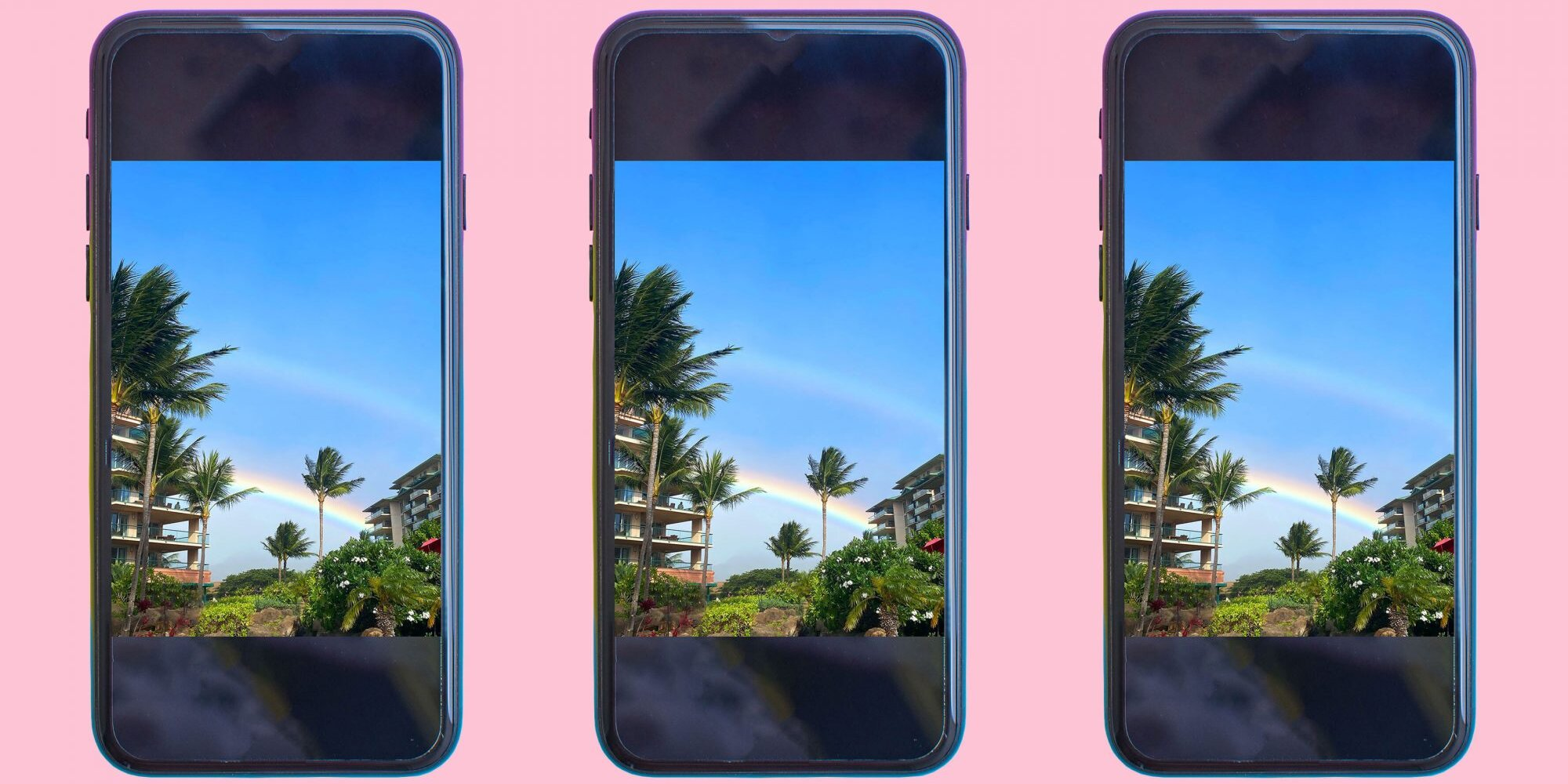 How to Organize Photos on Your iPhone