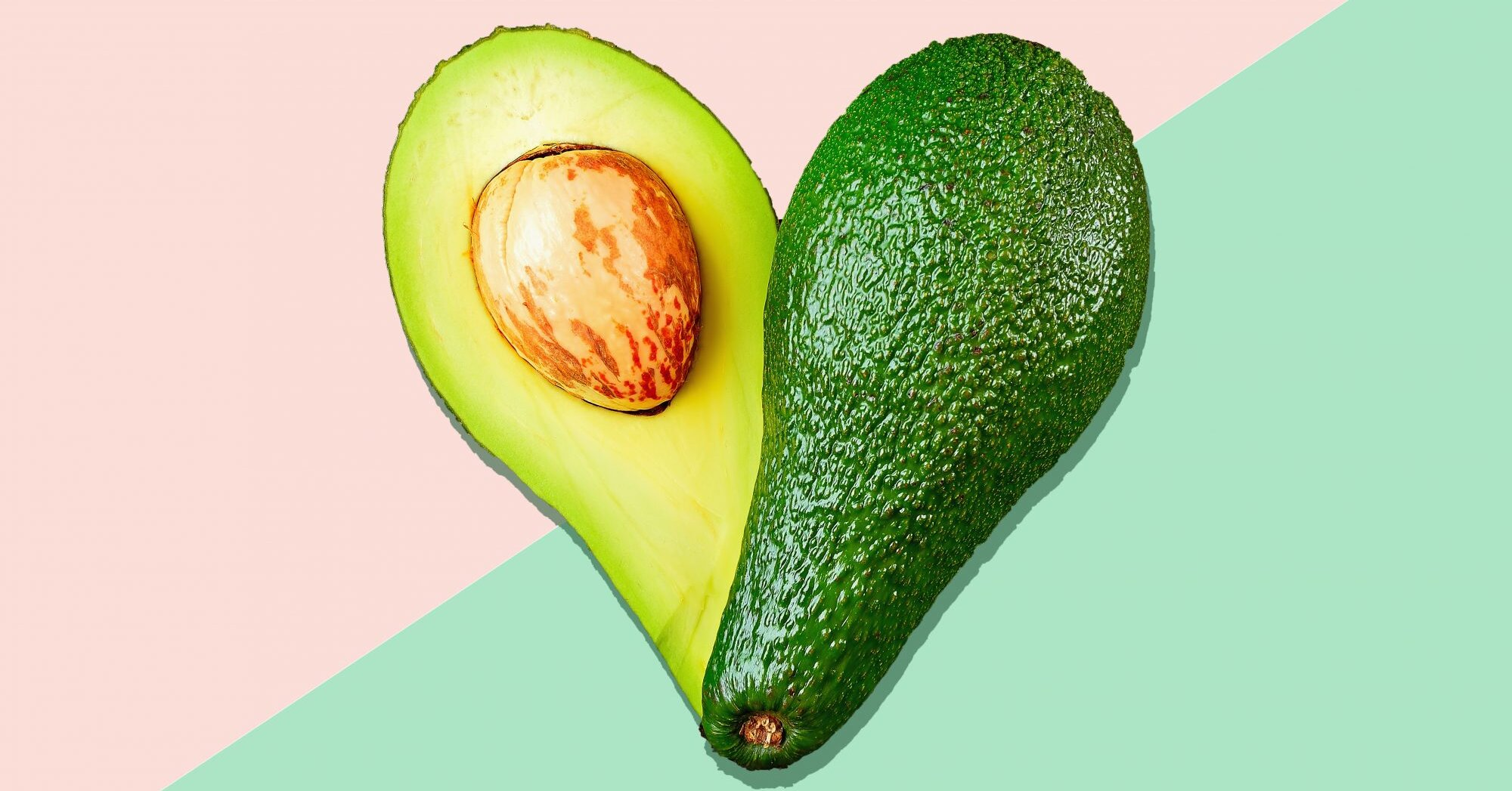 Good News: Avocados Are Even Healthier Than You Thought
