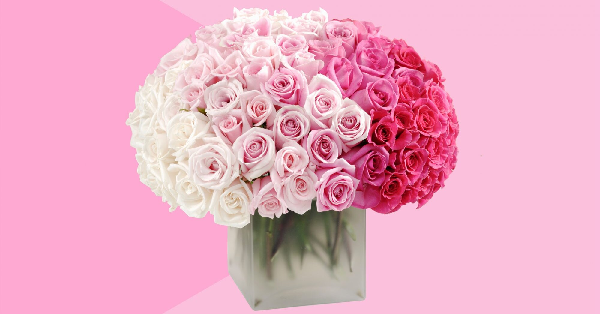 Best Flower Delivery Services to Use Online | Real Simple