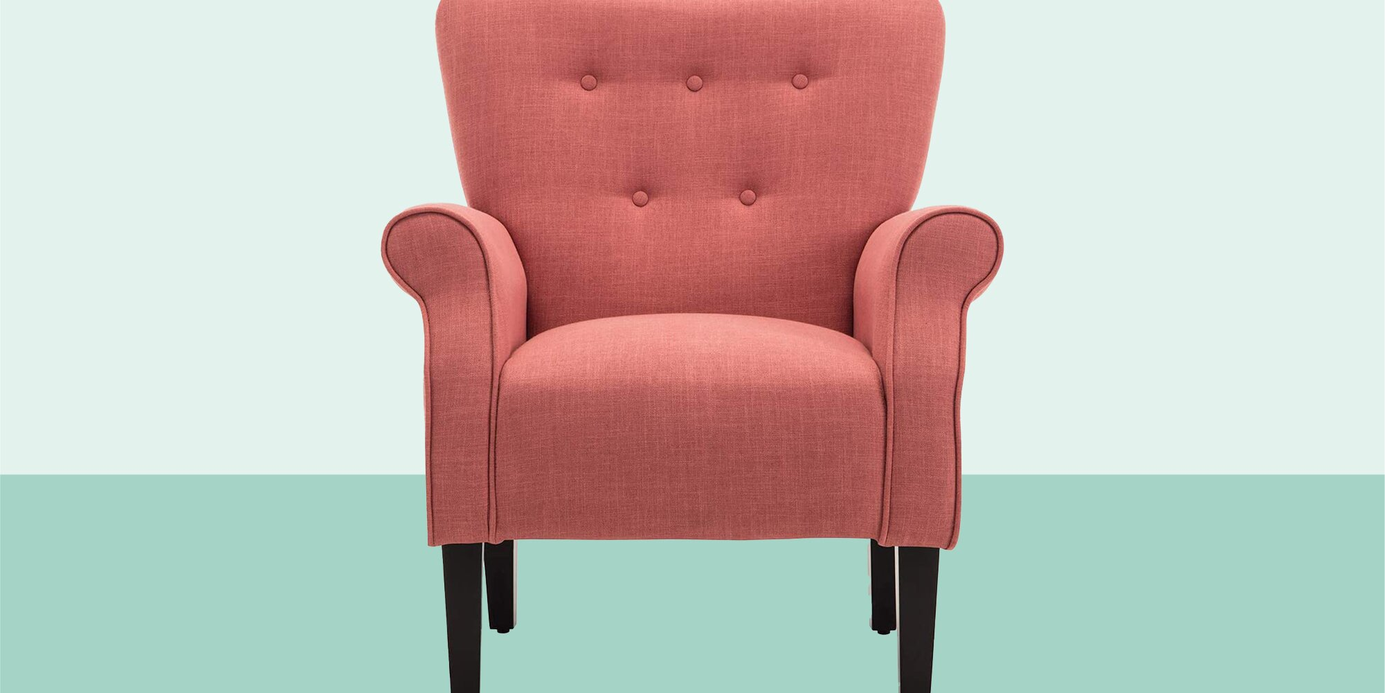 9 Comfy-Cozy Reading Chairs to Complete Your Dream Reading Nook—Including Under-$200 Options