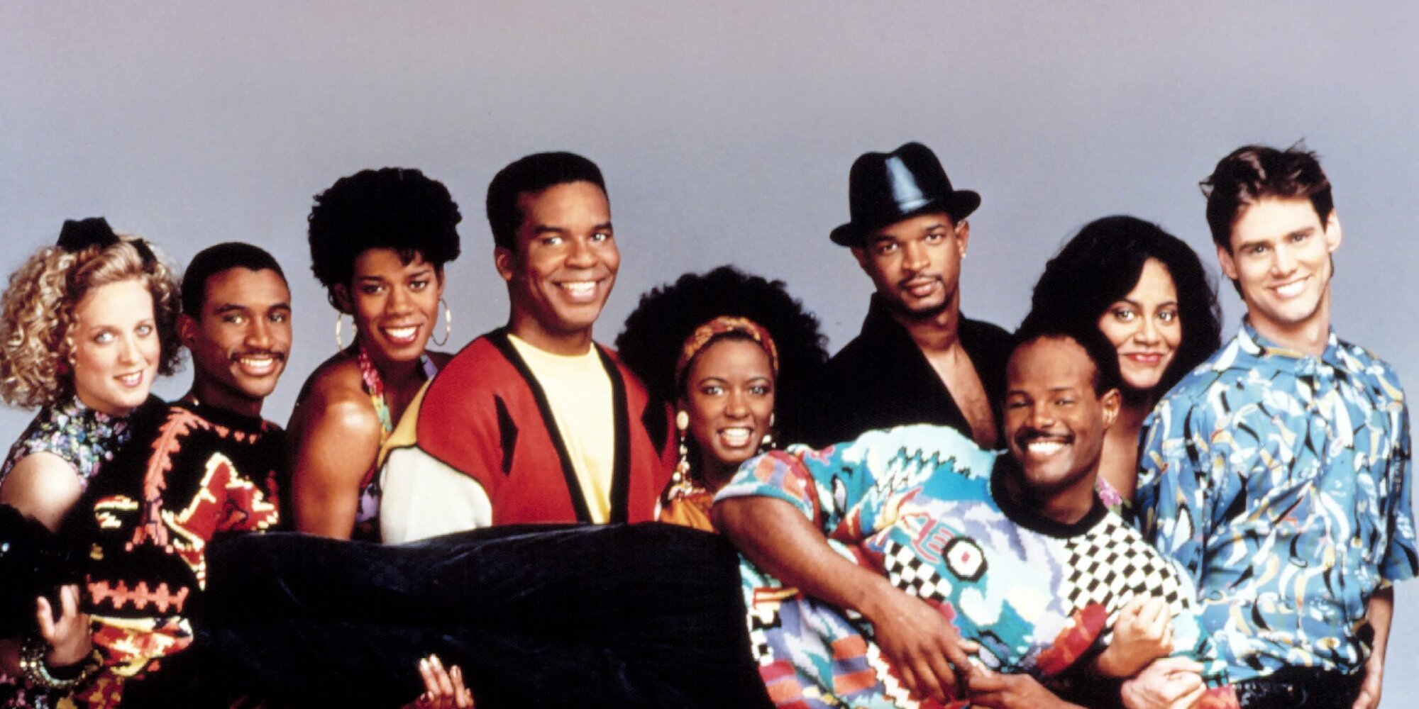 In Living Color: Where Is the Cast Now?.jpg