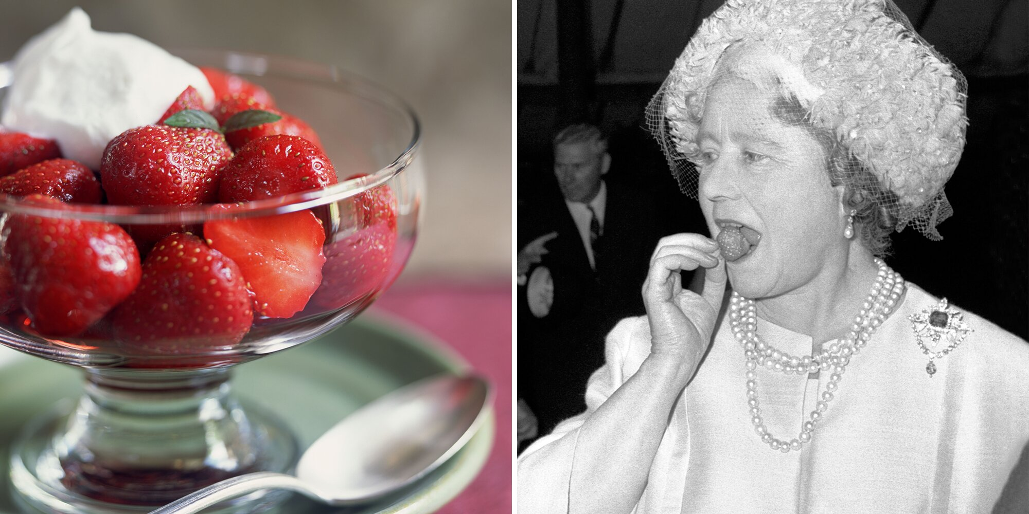 Get the Ultimate Summer Dessert Recipe Enjoyed by the Royals!.jpg