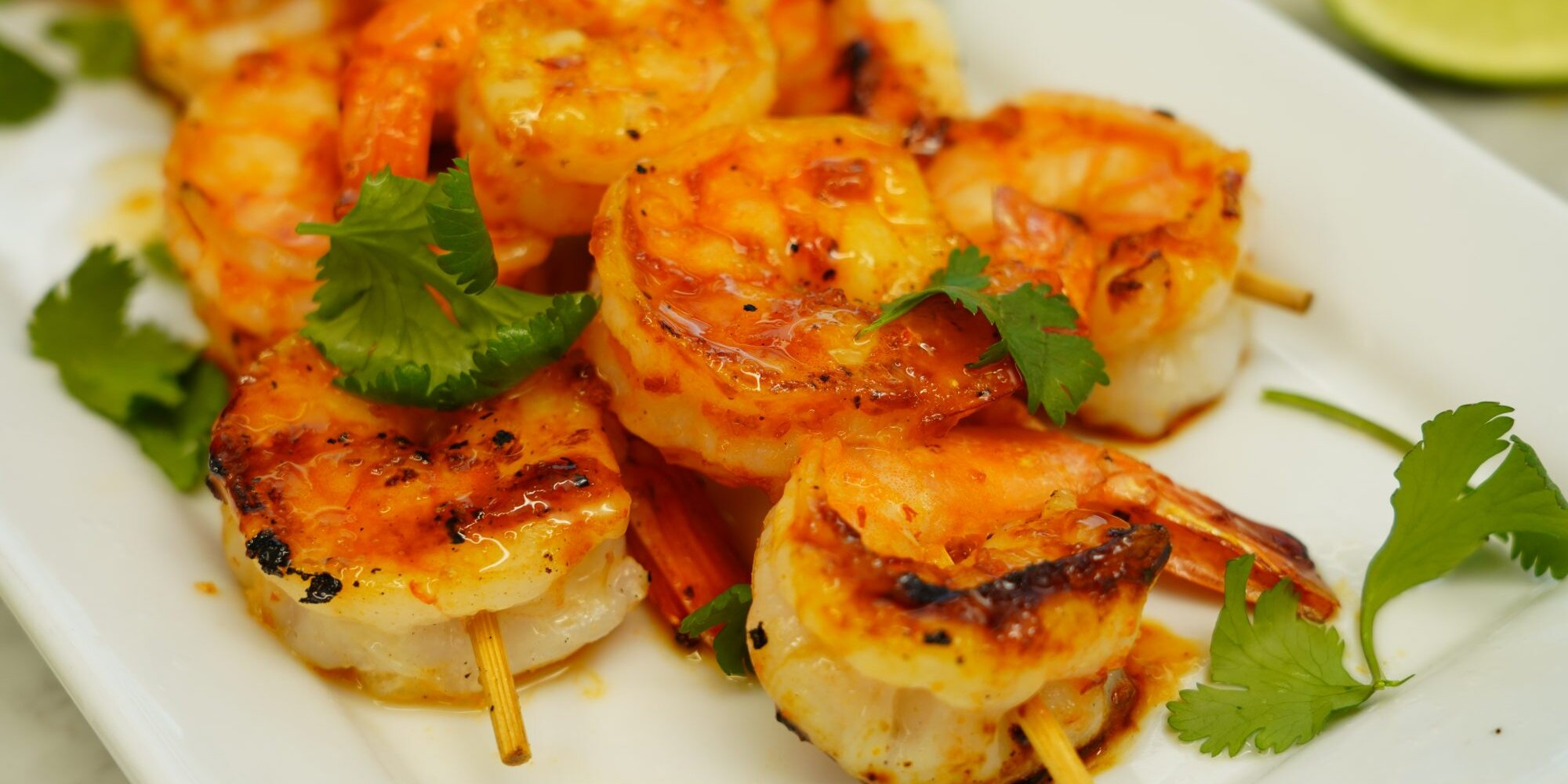 5 Easy Ways to Cook Shrimp