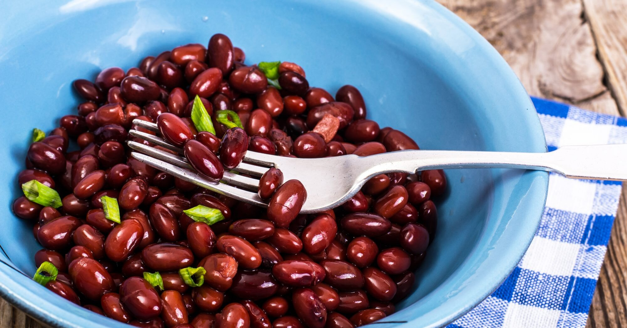 This Is The Best Brand Of Canned Beans Southern Living
