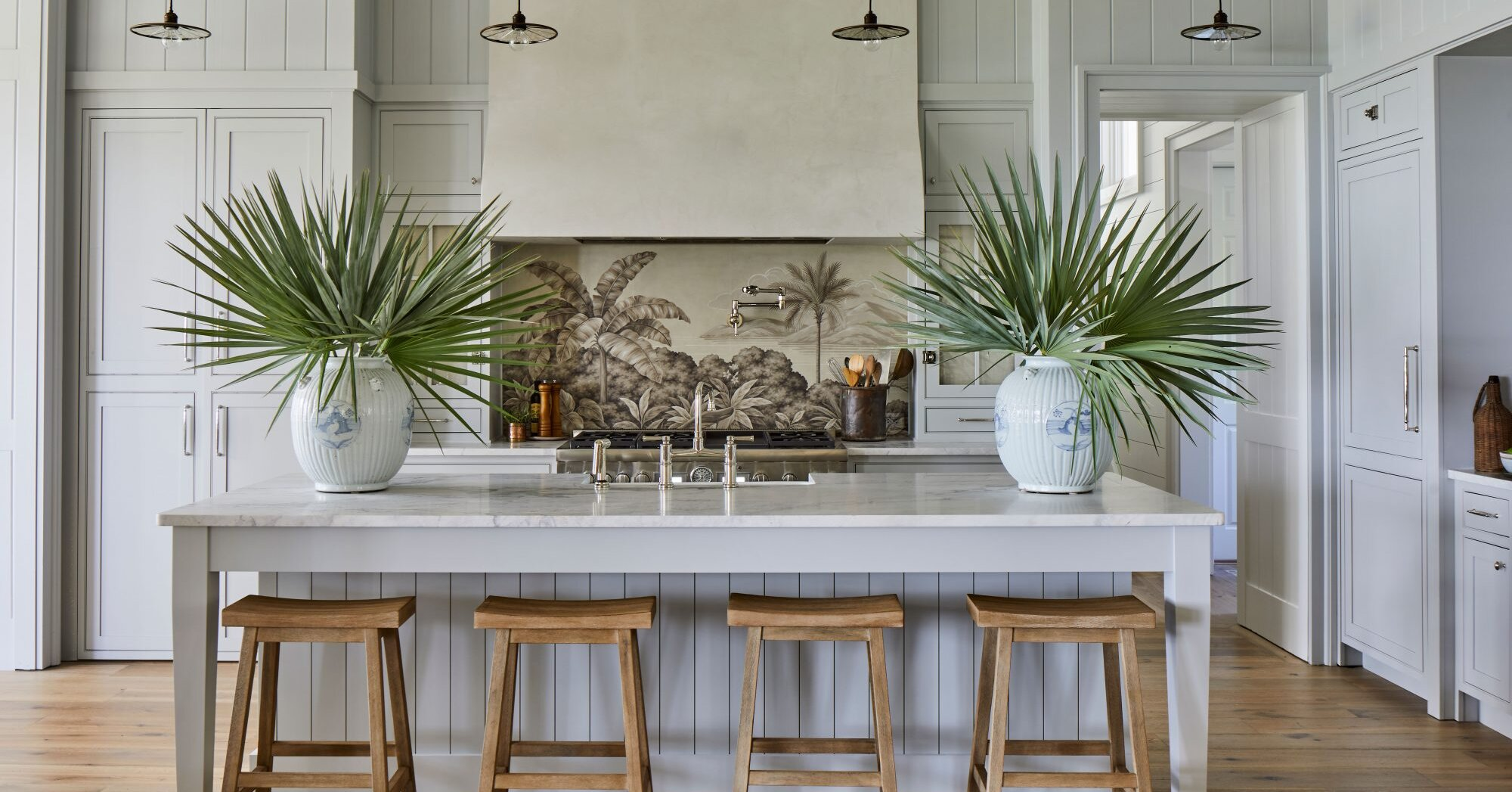 8 Home Decor Trends That Will Be Huge In 2020 Southern Living