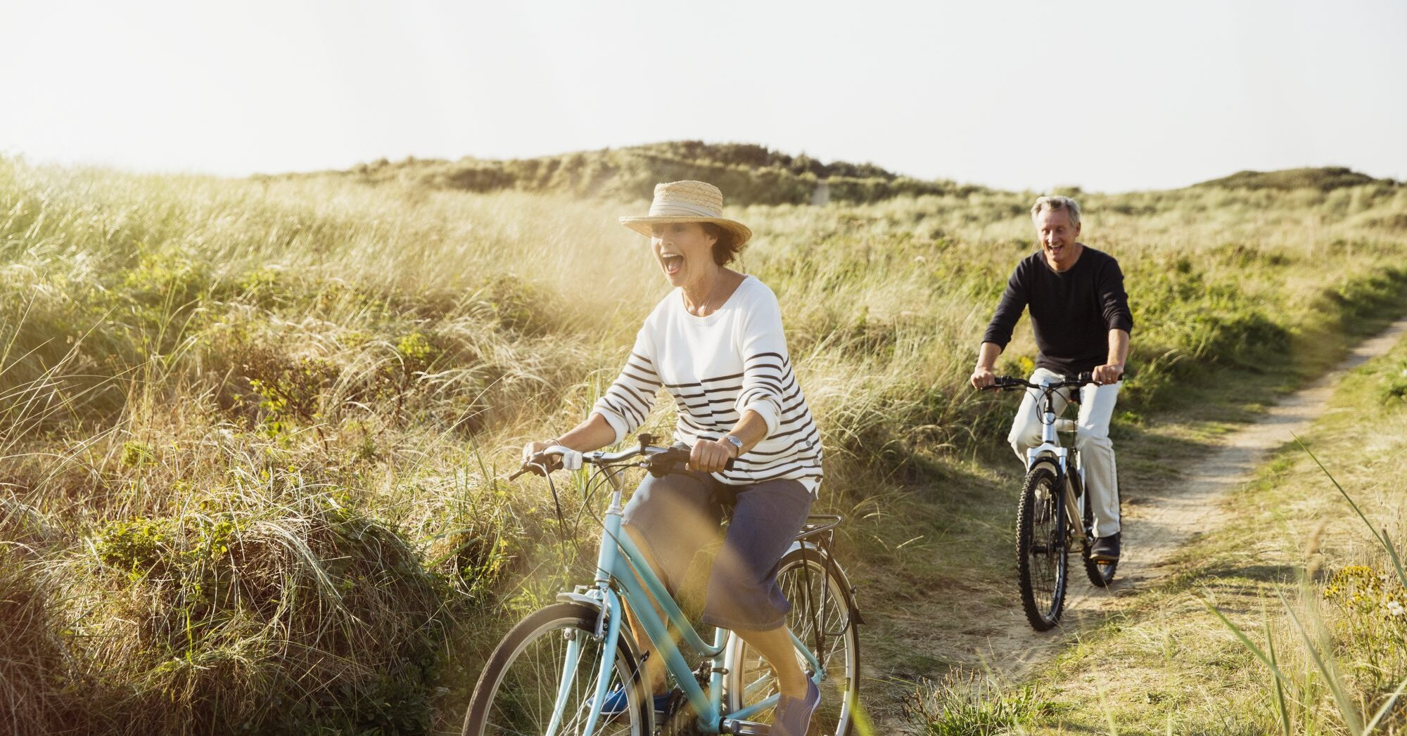 How Much Money Do I Really Need to Retire at 55?