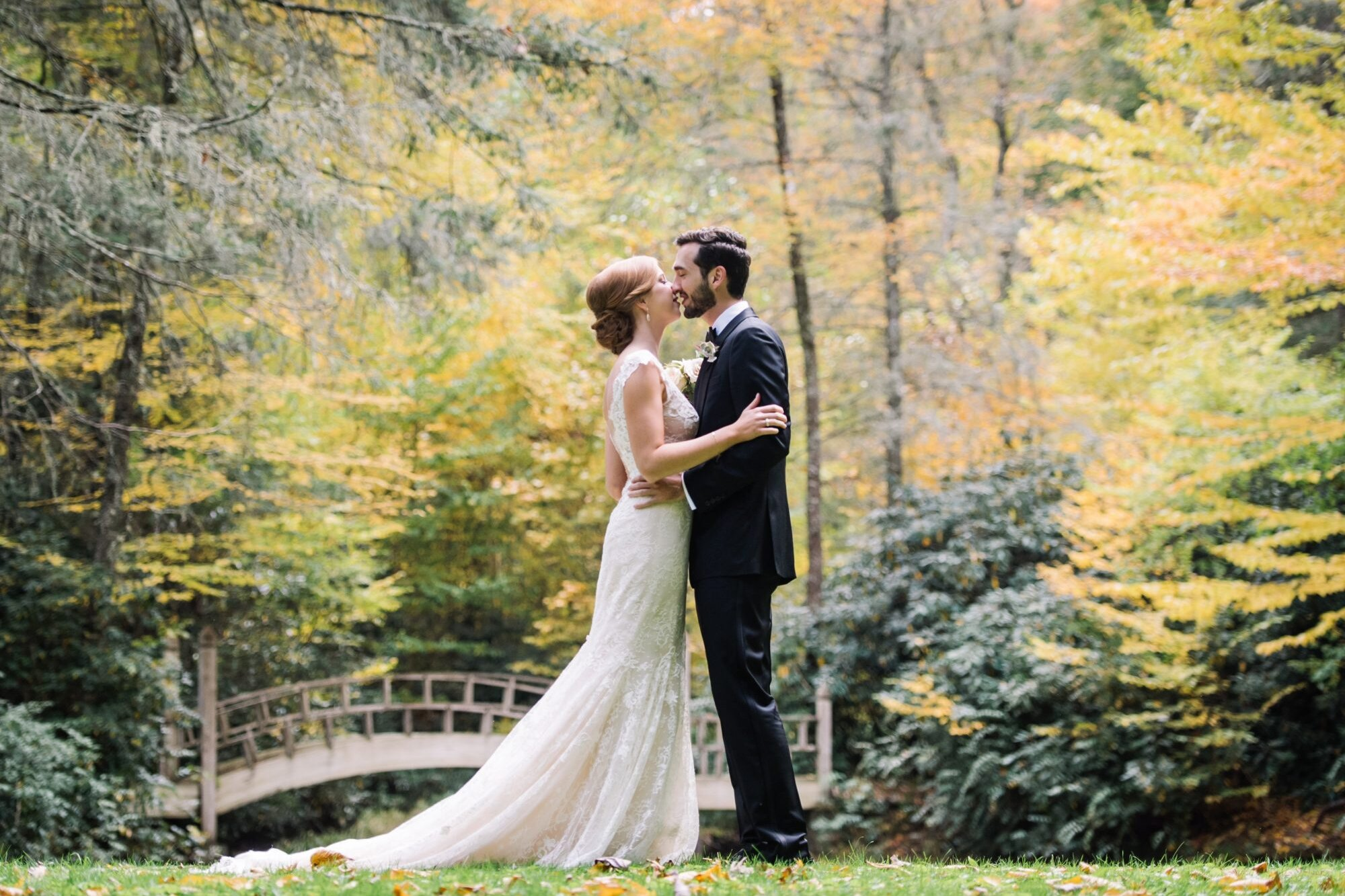 25 Wedding Blessings Prayers And Readings For The Big Day Southern Living,Petite Dresses Wedding Guest