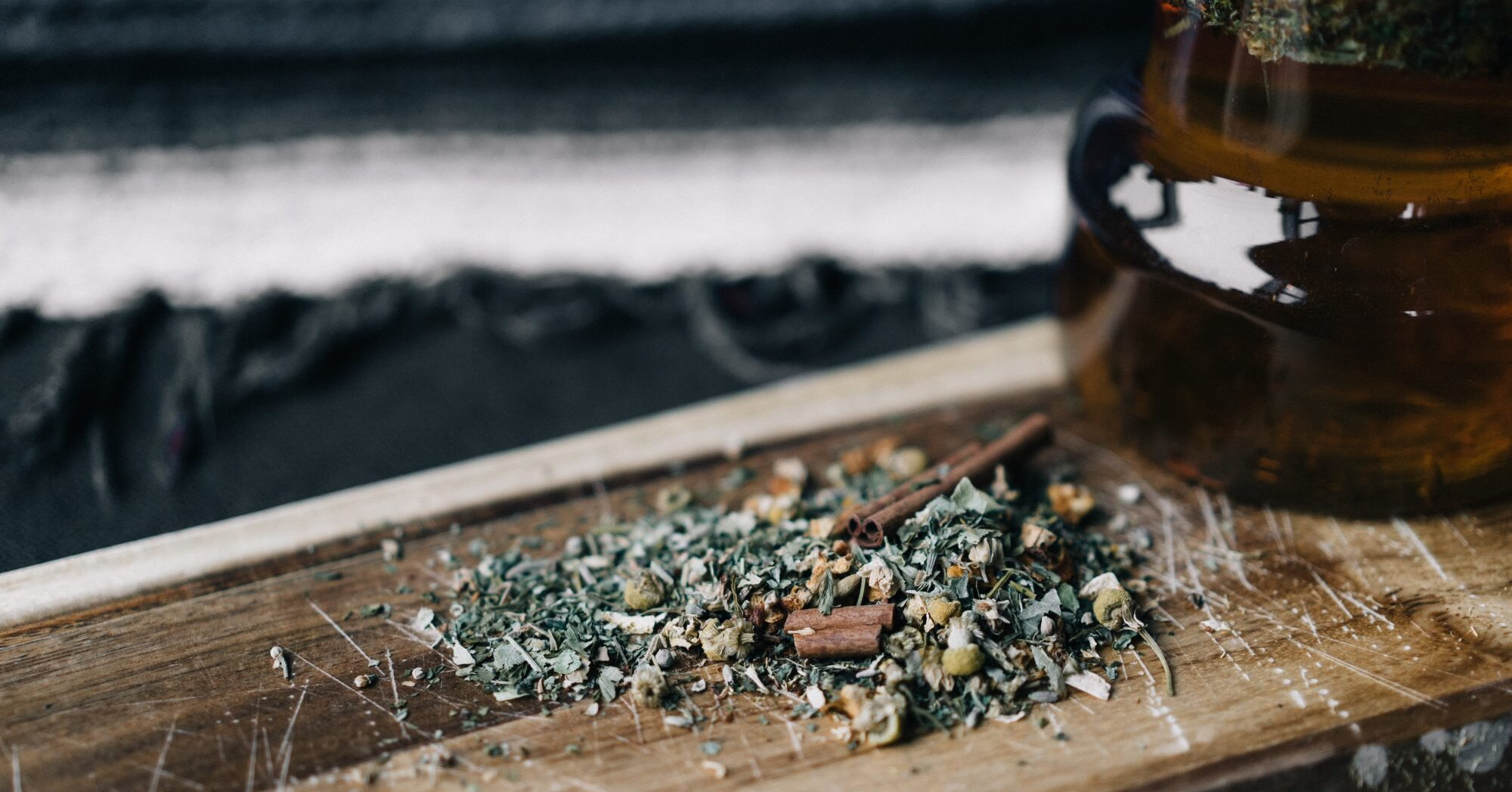 The Best Teas for Energy, Stress, Sleep, Digestion, and More