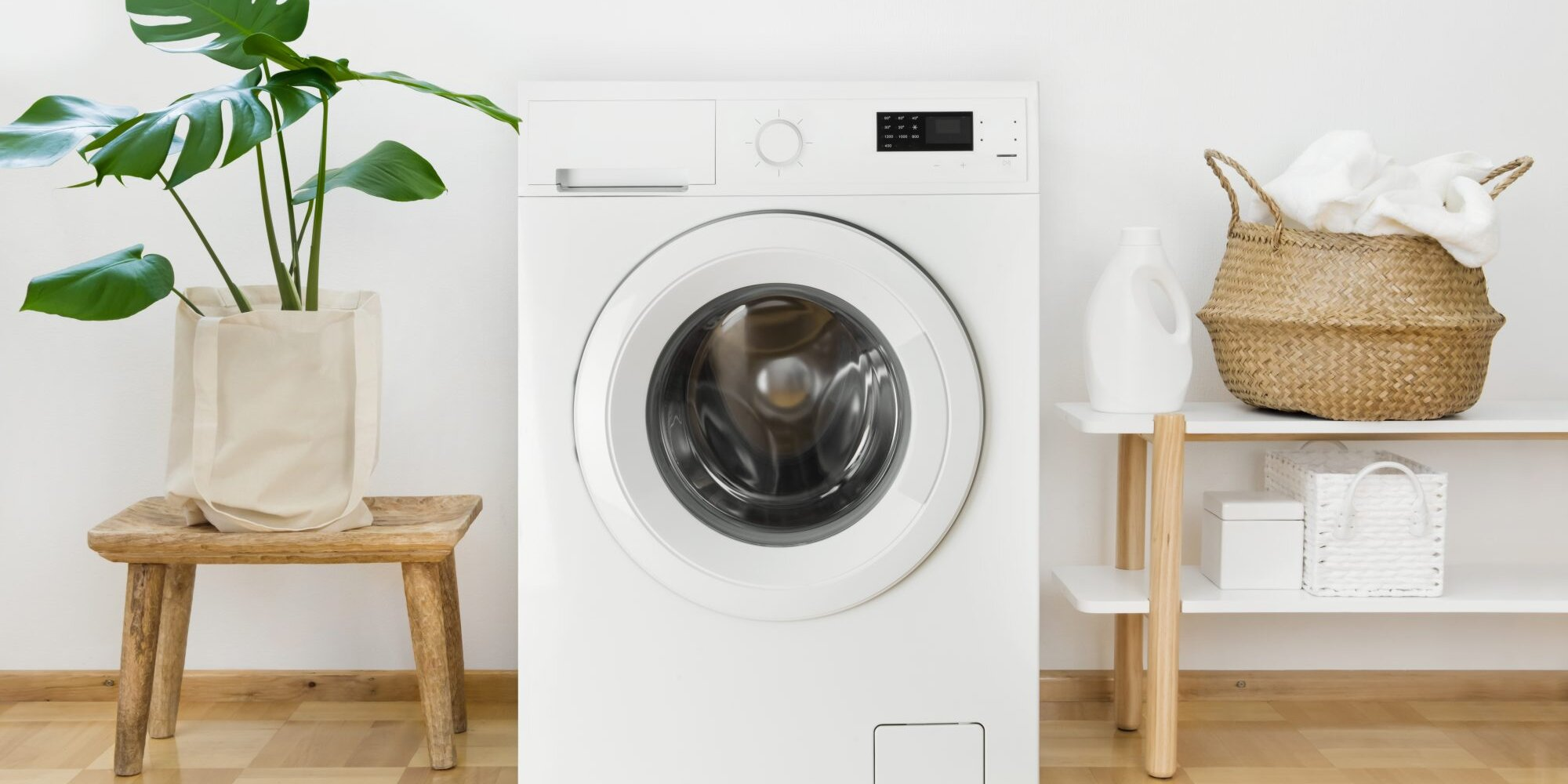 5 Budget-Friendly Products That Make Your Laundry Routine Greener