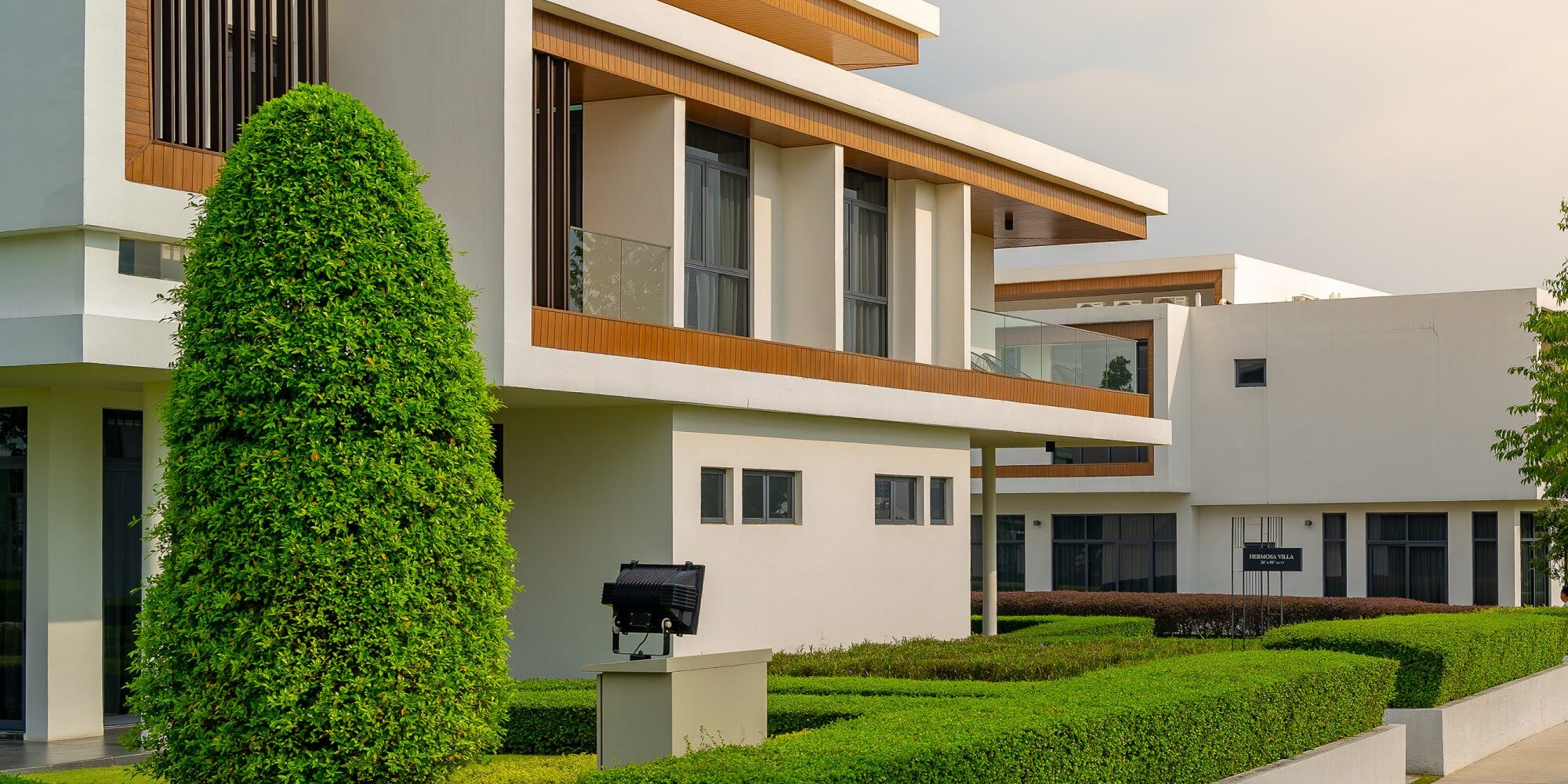 What Women Real Estate Investors Need to Know