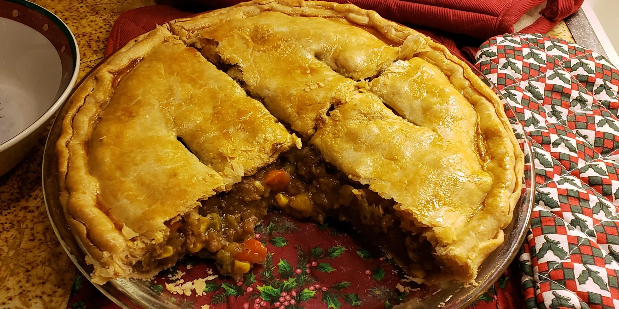Savory Pie Recipes Allrecipes