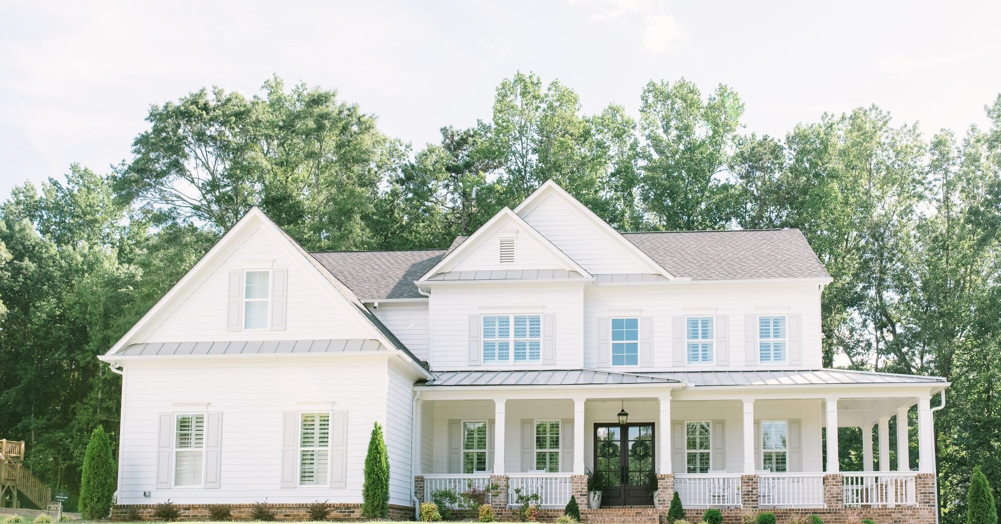 The Best Exterior Paint Colors For Farmhouses Southern Living,Wall Decals For Bedroom Quotes