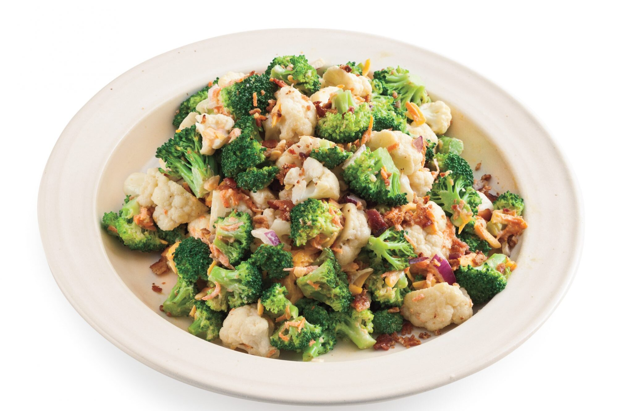 35 Recipes To Make With A Bag Of Frozen Broccoli Myrecipes