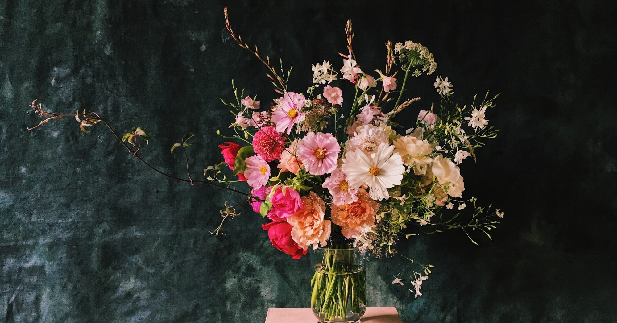 The Victorian Language Of Flowers Sent Secret Messages Southern