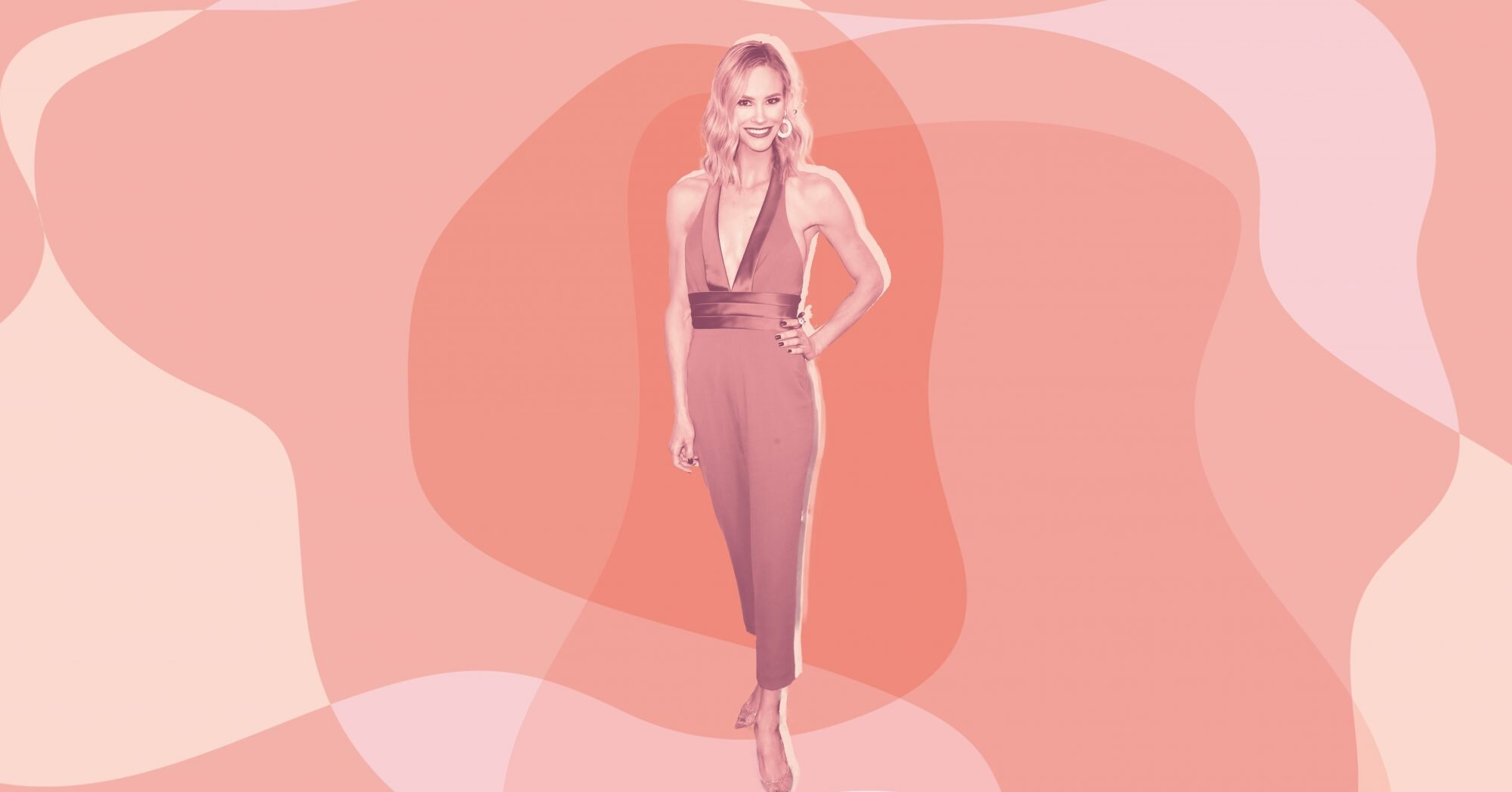Meghan King Edmonds Responds to Concern Over Her 'Too Thin' Appearance: 'I'm a Stress Non-Eater'