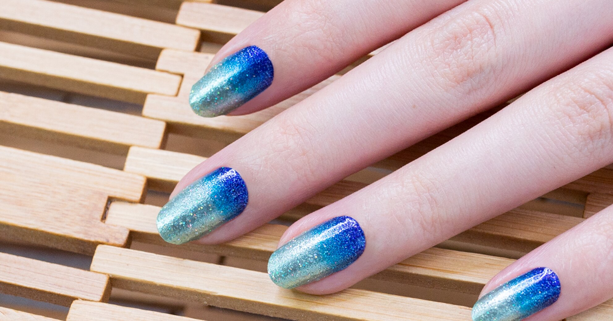 I Finally Mastered Nail Art Thanks to These Salon-Quality Nail Stickers