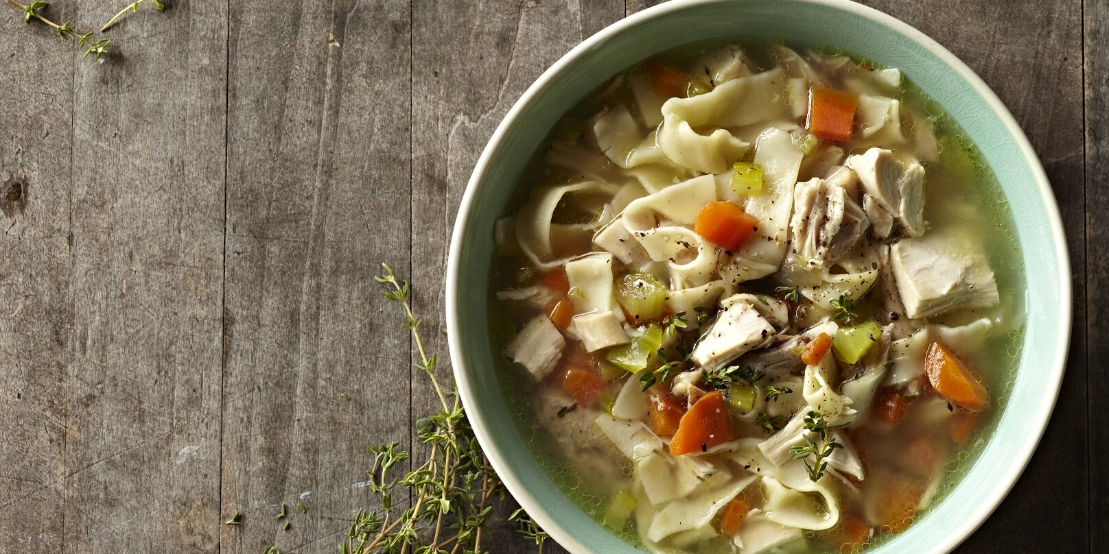 how to make chicken stock step by step
