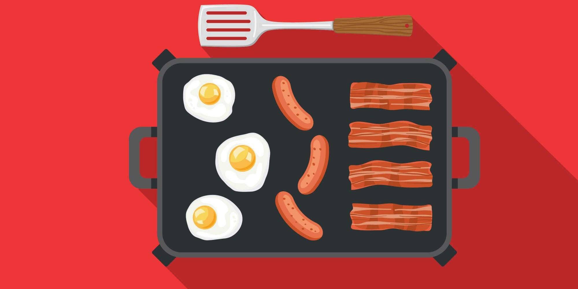 we tested amazons best selling electric griddle