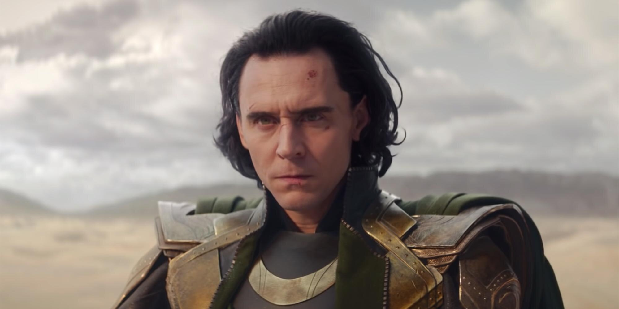 Disney+ unveils premiere dates for Loki, Star Wars: The Bad Batch.jpg