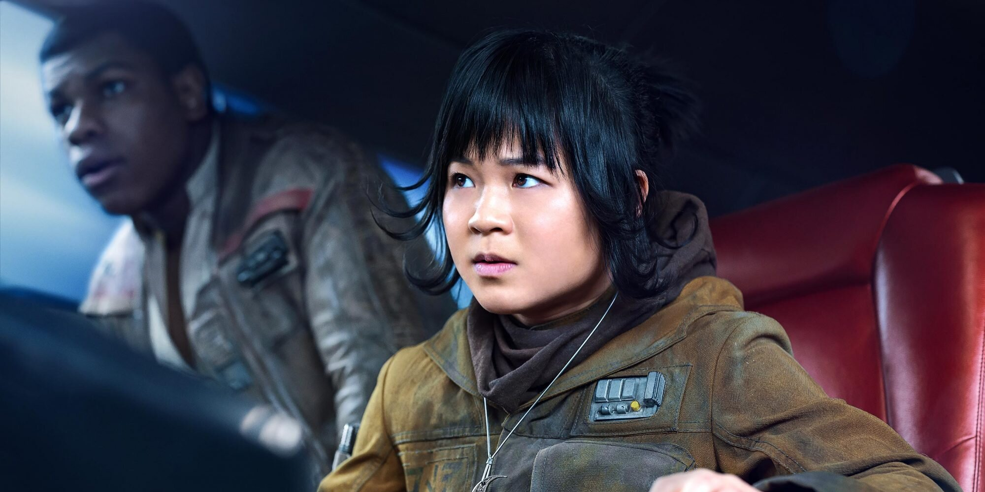 Kelly Marie Tran compares experience with Star Wars bullying to an 'embarrassingly horrible breakup'.jpg