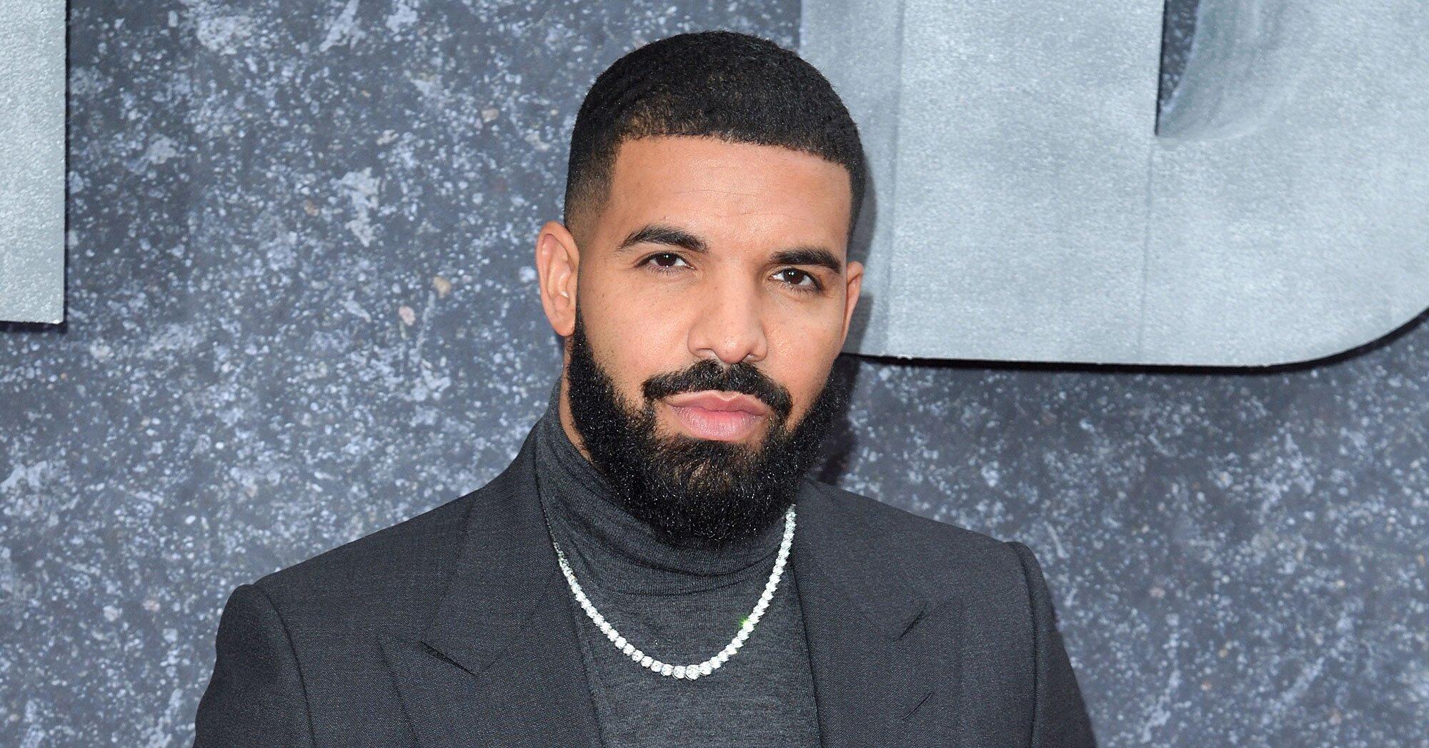 Drake S Toosie Slide Debuts At No 1 On Billboard Hot 100 Ew Com