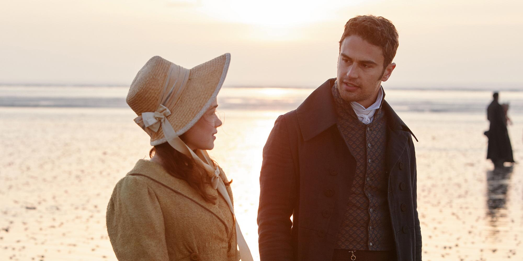Theo James isn't returning to Sanditon, says he wants to uphold 'broken fairy-tale' ending.jpg