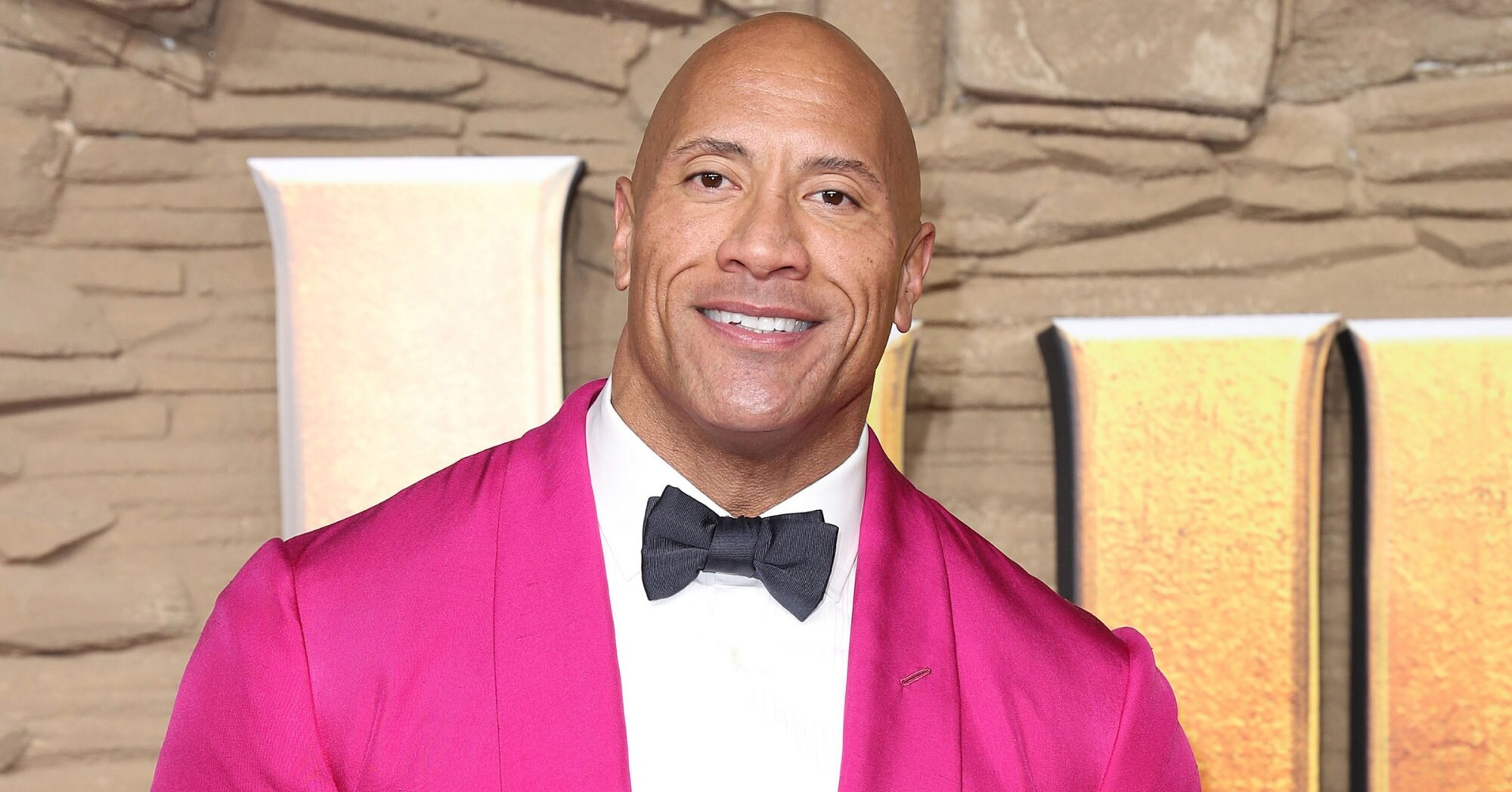 Dwayne Johnson shares first trailer for NBC's Young Rock series based on his life.jpg