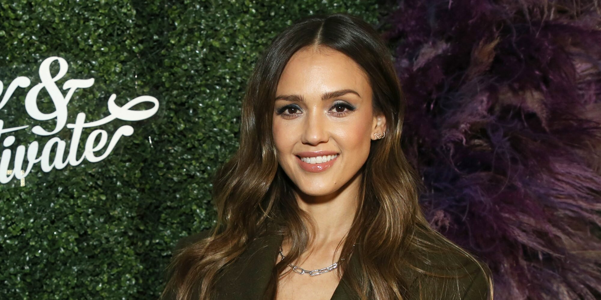 Jessica Alba Says She Messed Up a Detox Retreat by Drinking Margaritas and Eating Tacos Beforehand.jpg